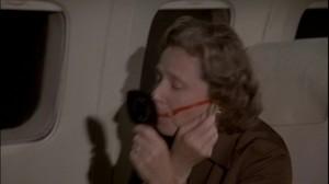 Airplane2-1024x575