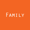 Family ON