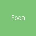 Food ON