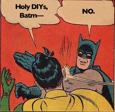 batmeme holidiys