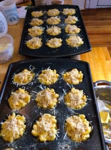 mac-muffin-prep